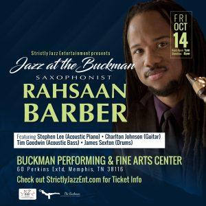 flyer-buckman-barber-social