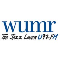 sponsor-WUMR