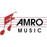 sponsor-amro