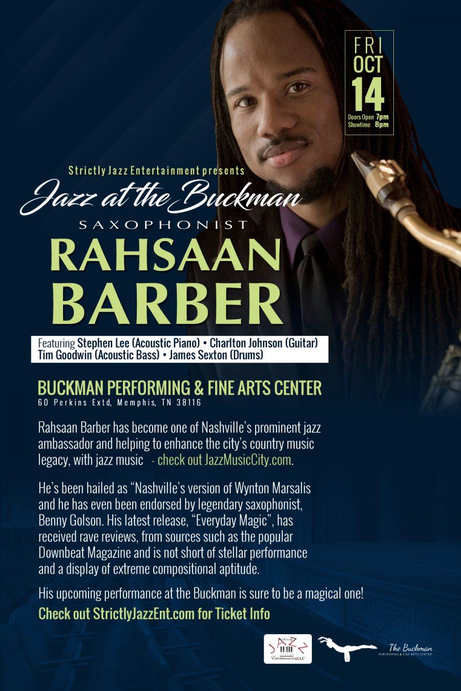 flyer-buckman-rahsaan-barber-4x6