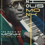 T Monk